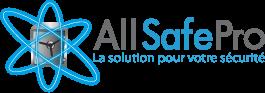 AllSafePro-logo